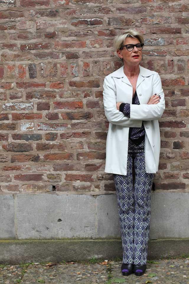 Kiki Niesten  Maastricht >>