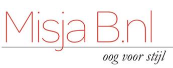 Misja B. | Oog voor stijl