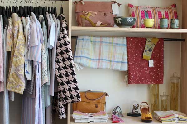 Antwerpen-winkeltips-MBmisjab