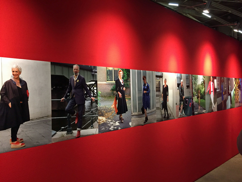 speciale editie Sieraad Art Fair in Amsterdam