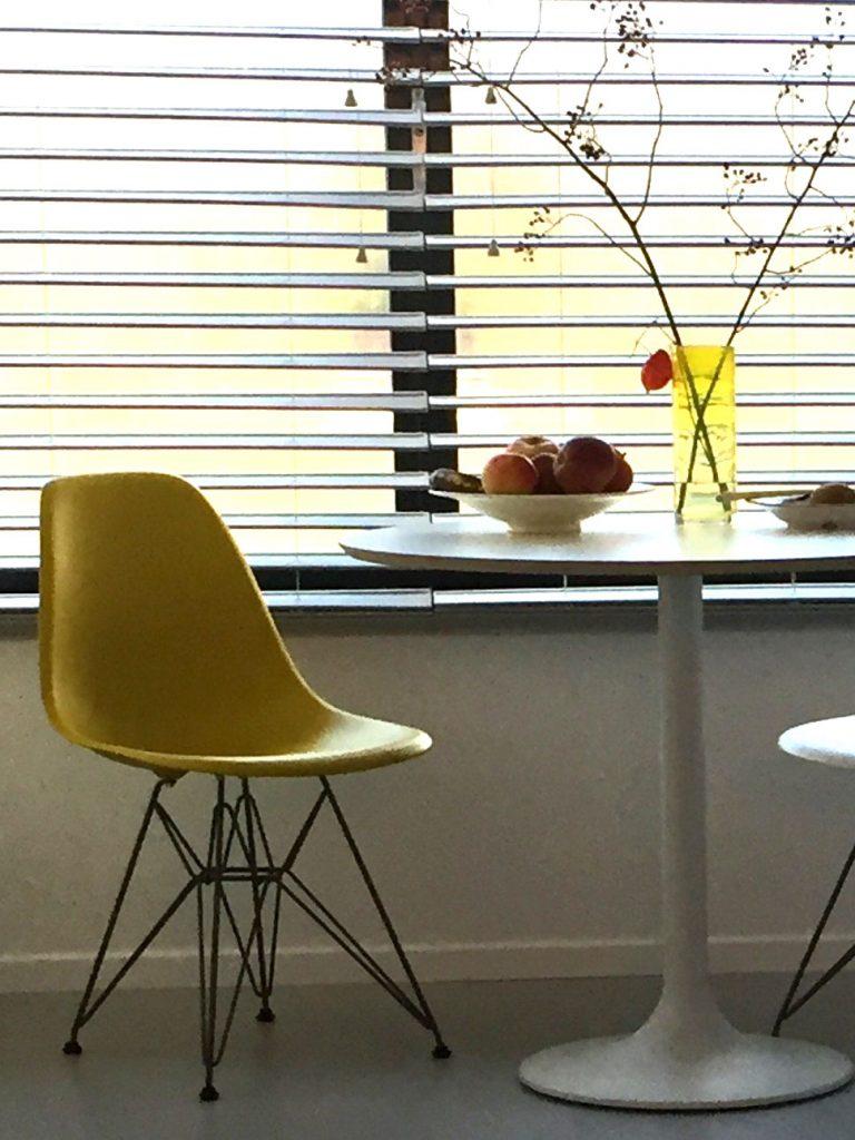 Design-Icons MisjaB.nl