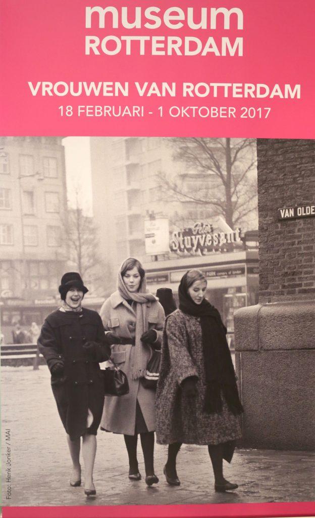 MisjaB.nl-IMG_9508