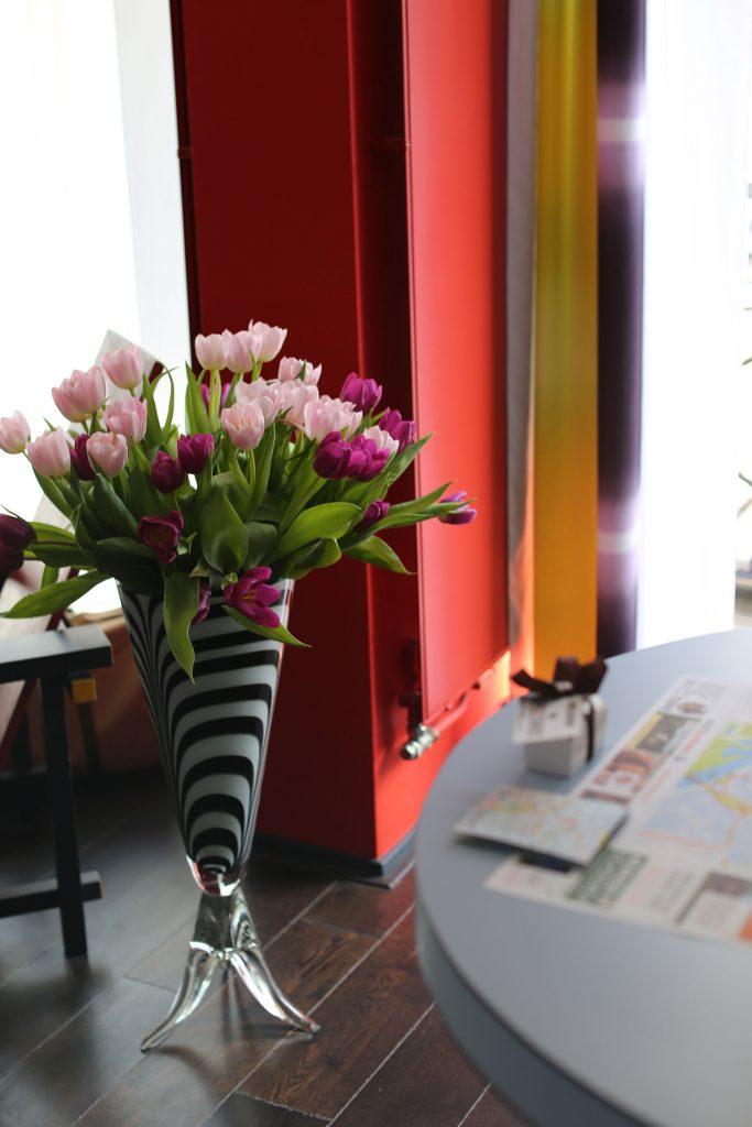 Wil je in Arnhem logeren – ik heb een heel leuk adres