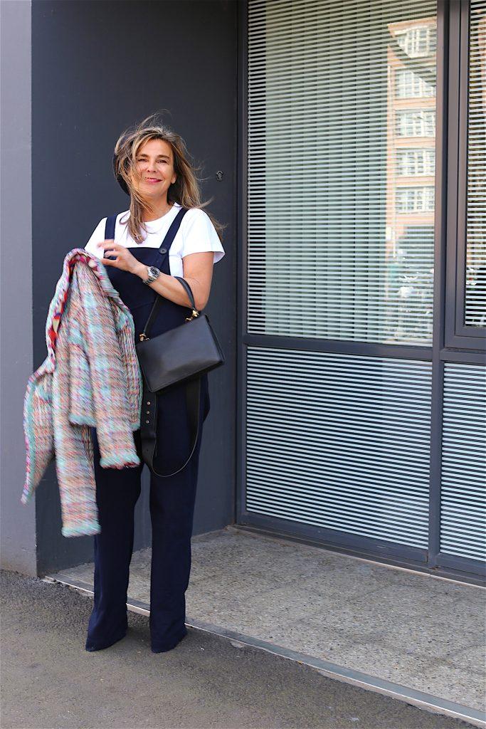 snelle kiekjes tijdens de KunstRAI in Amsterdam