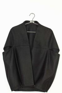 Dries-van-Noten-jacket-sleeveless