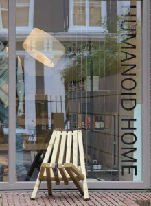 favoriete winkels in Arnhem