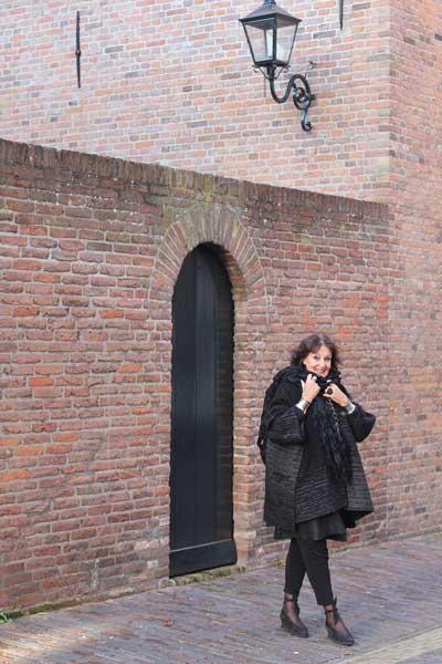 Haarlem  >>