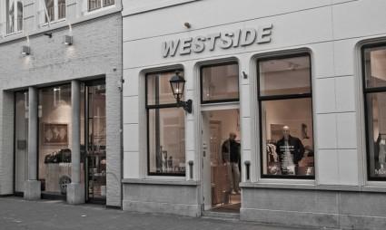 Den Bosch Westsidews_front-425x254