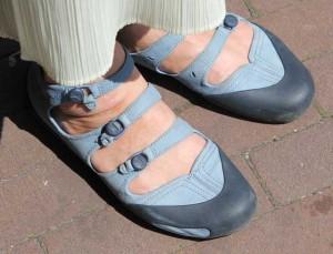 web-schoenenIMG_8269