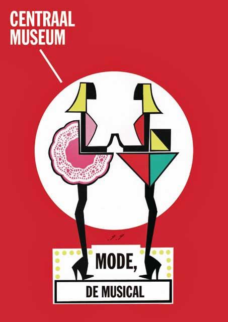 Campagnebeeld_Mode_de_musical