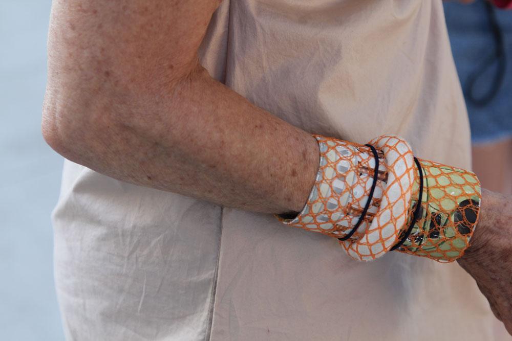 mb-Debra bracelet