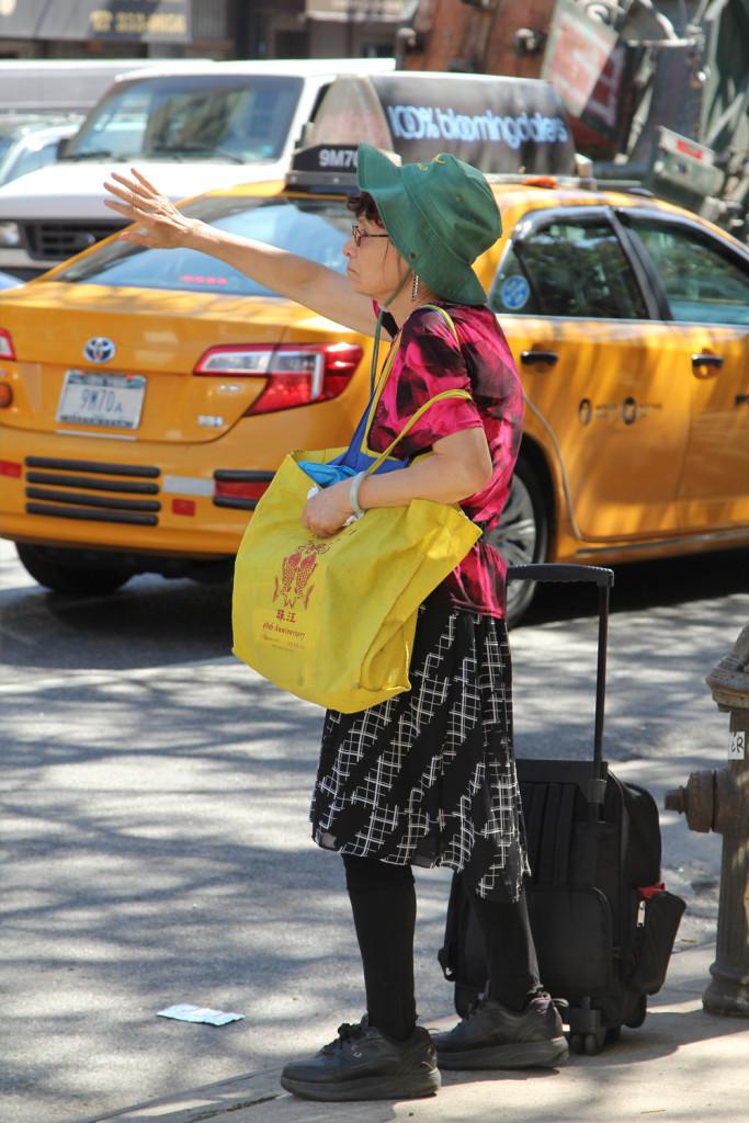 _NY streetstyle