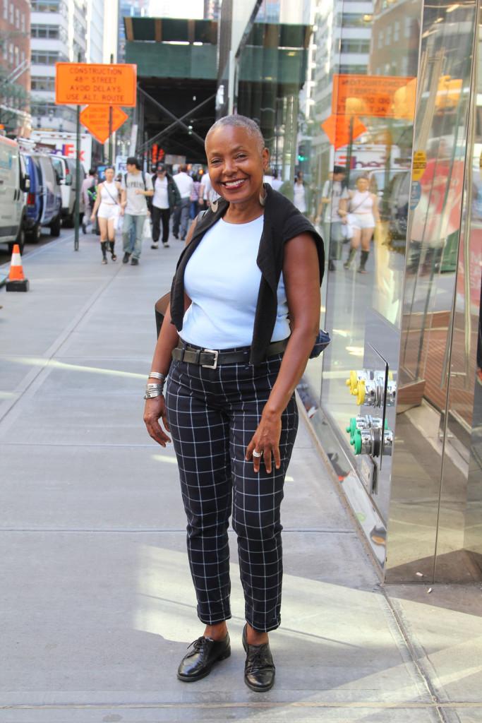 _NY on the streets