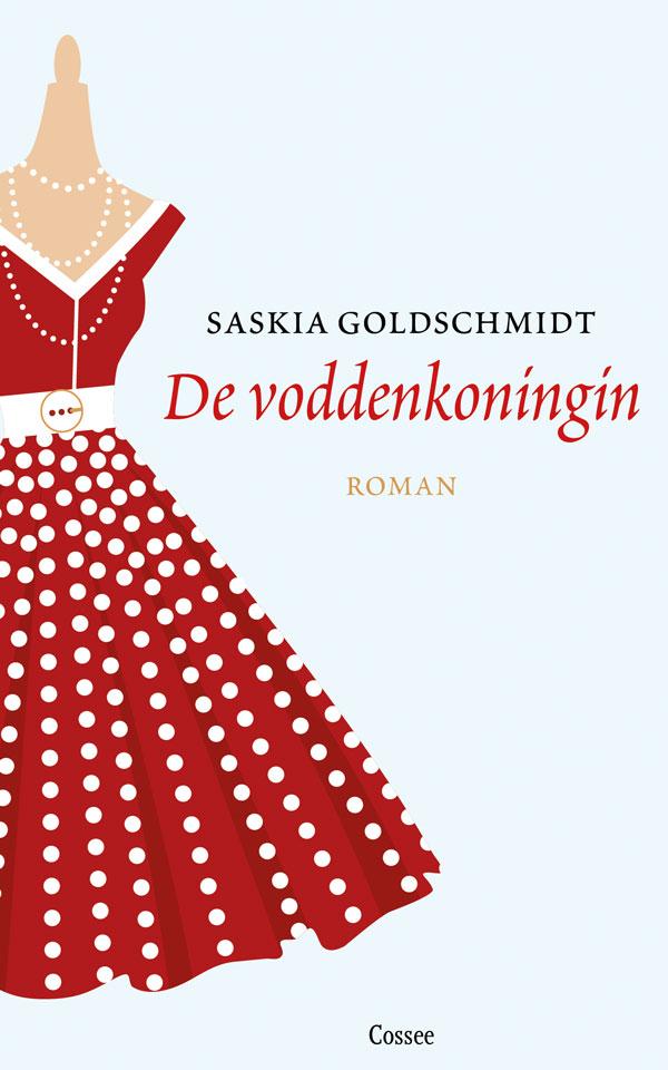 mbSaskia-Goldschmidt_De-voddenkoningin-_omslag