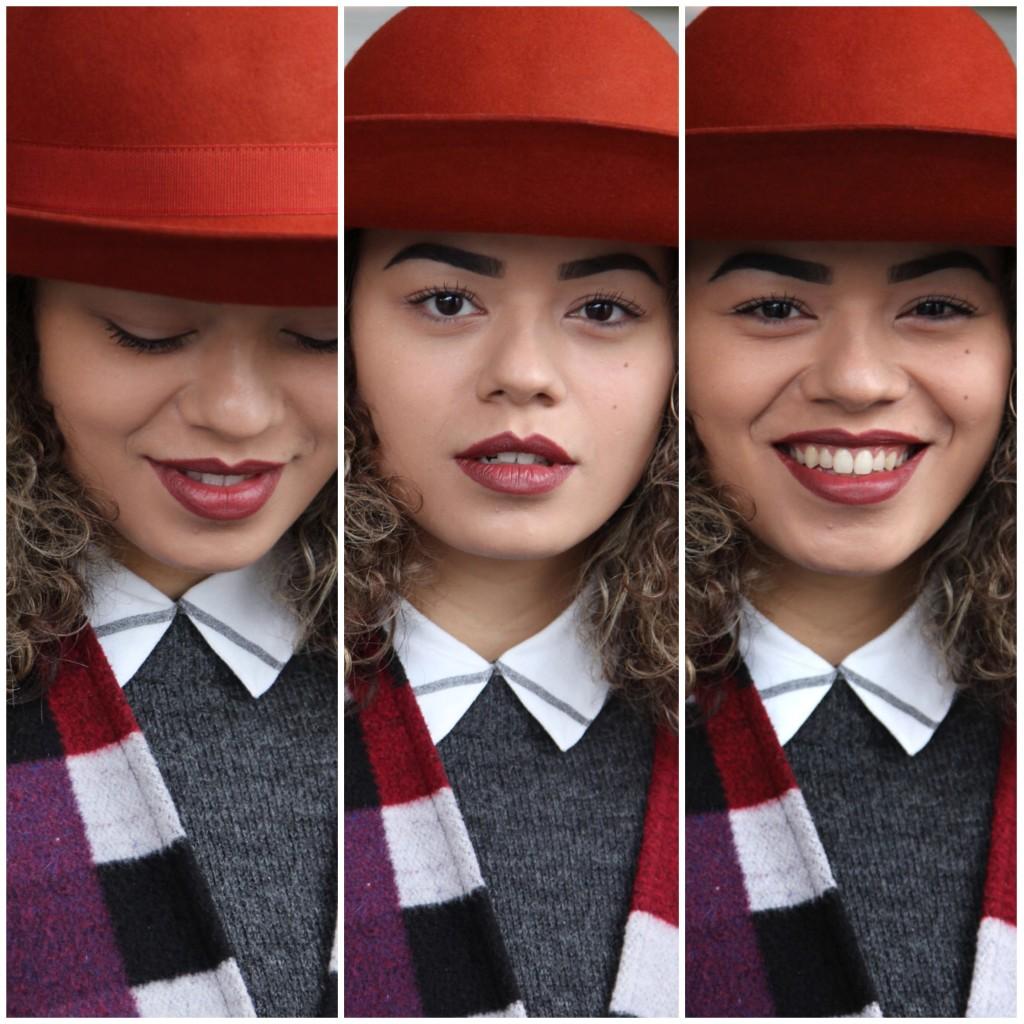 collage Celeste