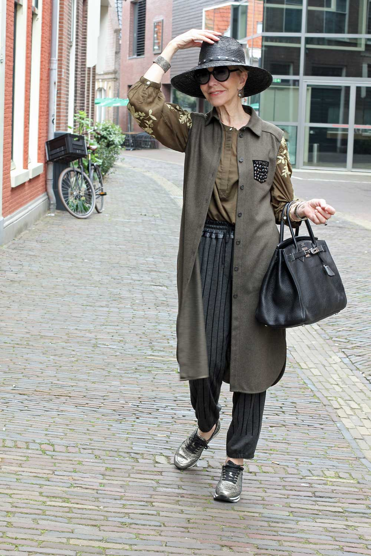 (rol)modelEmilie-Bouwman---MisjaB.nlIMG_0875