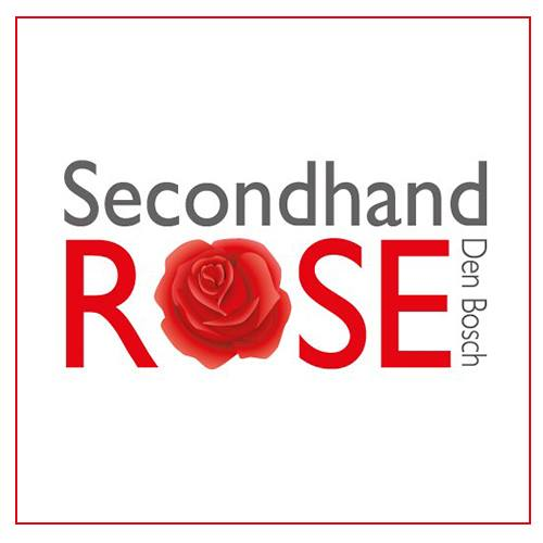 Den Bosch Second Hand Rose12359835_952409461505363_7311145614150804902_n