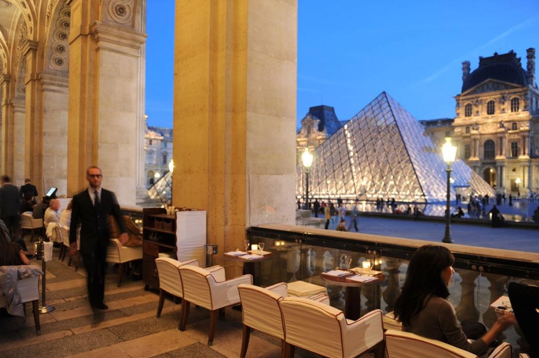 Parijs Marly Louvre9389ba6ef227b6c2068d7820d9be0954a6da8b00