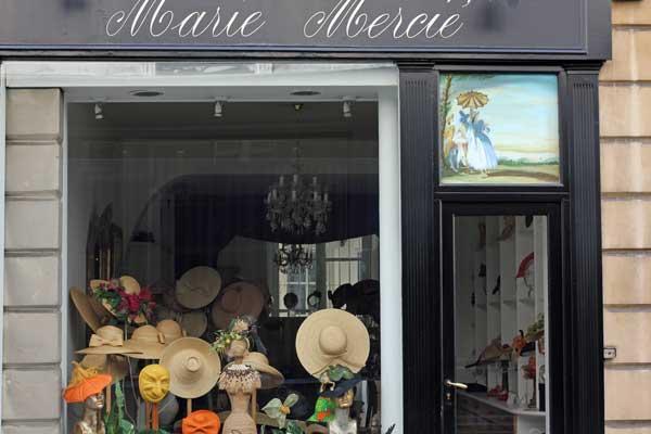 Parijs-mbMarie-Mercie2016IMG_0695