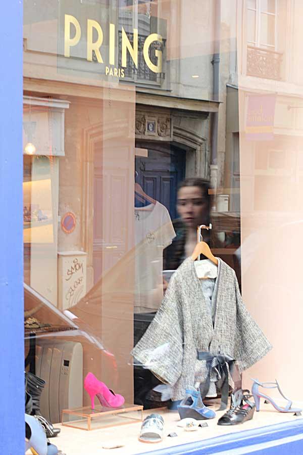 Parijs-mbwIMG_0574