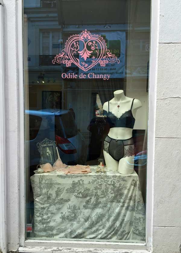 Parijs-mbwilingeriewinkel-kopie