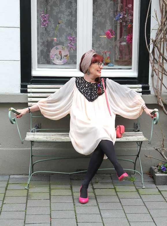 winkelen Marianne | MisjaB.nl