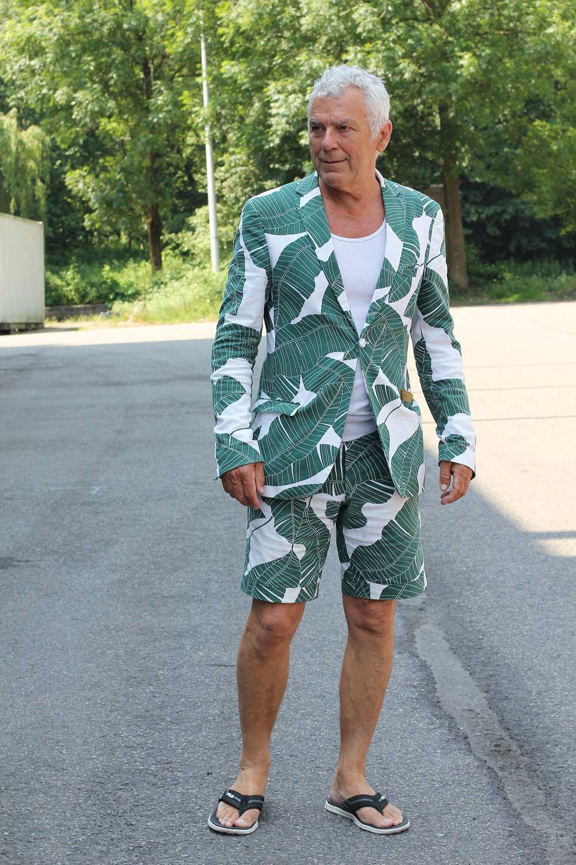 Hans-Dagelet-zomer outfit MisjaB.nl