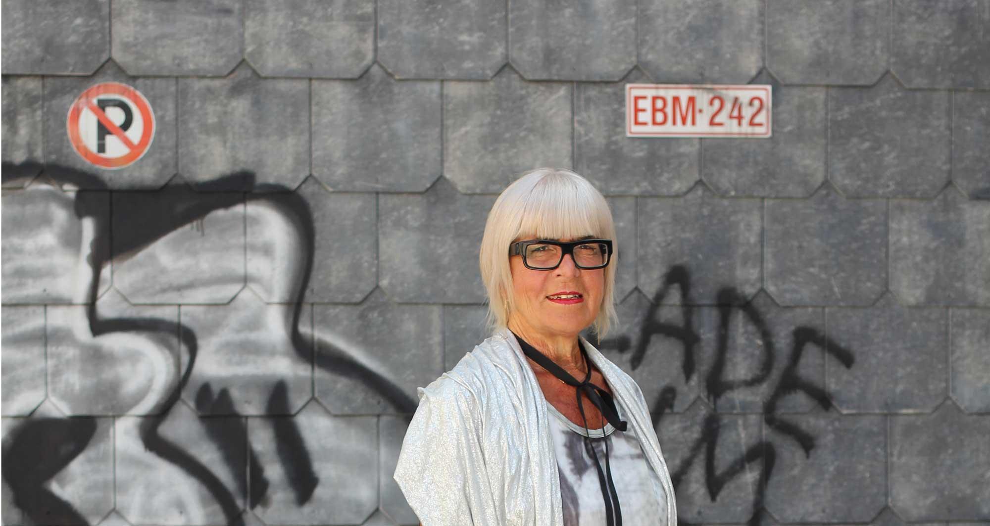 Henny: 'Paradijsvogels komen altijd terug…'