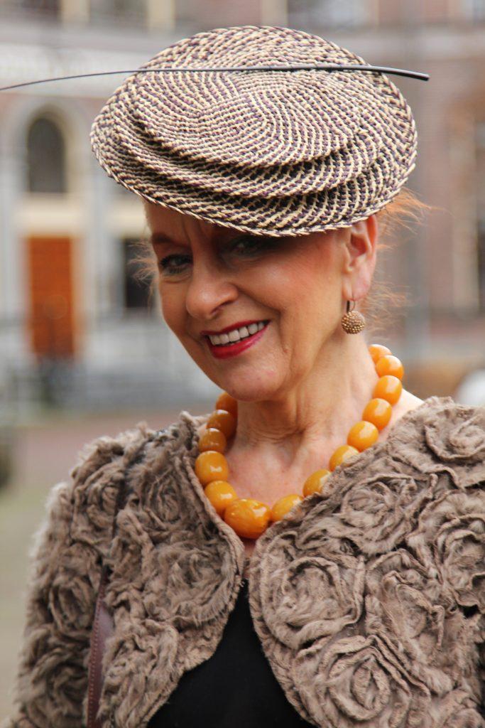 vragen over stijl aan Jacqueline Hoiting | MisjaB.nl