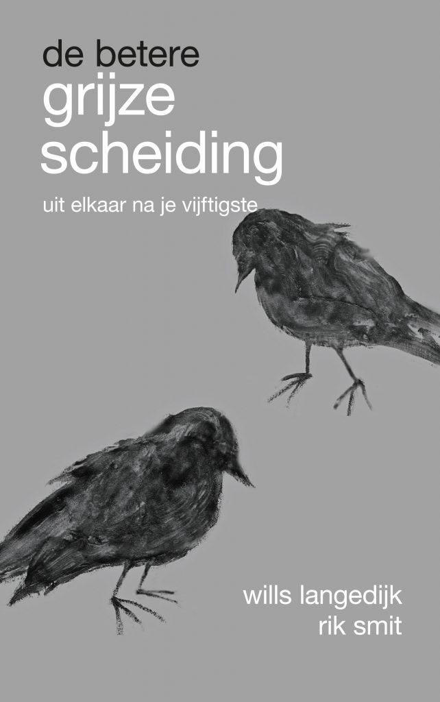 grijze-scheiding-cover-2016