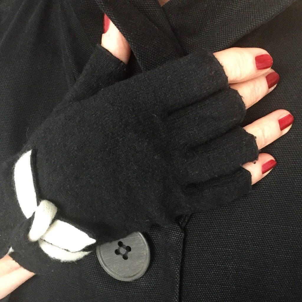 handschoen-parijs | MisjaB.nl