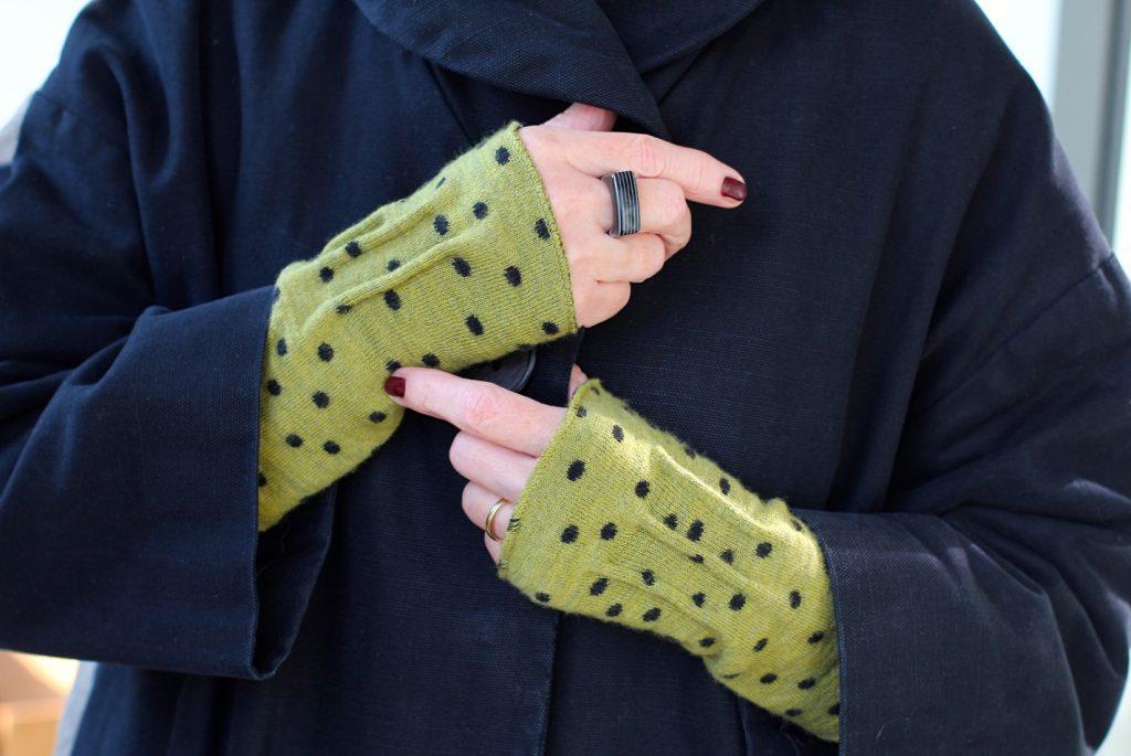 misjab-nl-handschoen