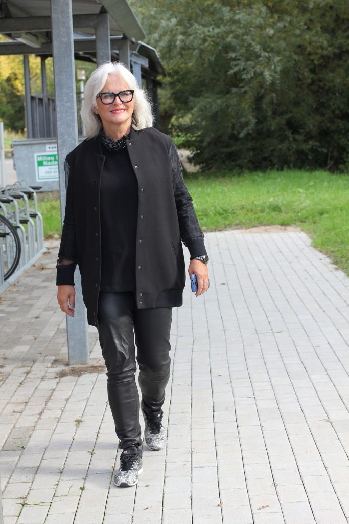 Mijn stijl | MisjaB.nl