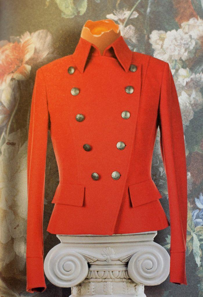 nederlandse-mode-in-100-kledingstukken-_-misjab-nl-img_5759