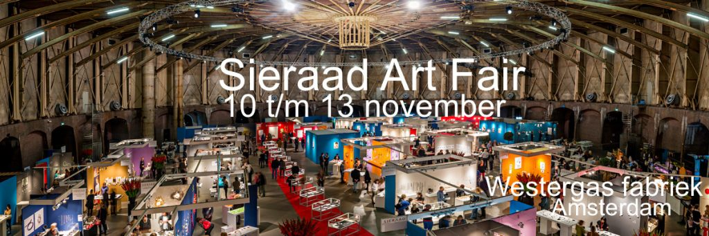 sierraad-art-fair-4003-p