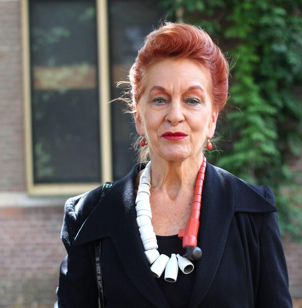 Sieraden die iets toevoegen | MisjaB.nl