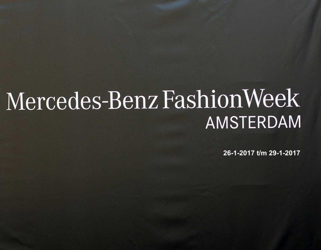 Amsterdam-Fashion-week-jul-2016-_-MisjaB.nlmannenIMG_2090