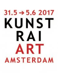 KunstRAI_2017