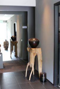 NOA Vintage in Den Bosch, op een bijzondere plek
