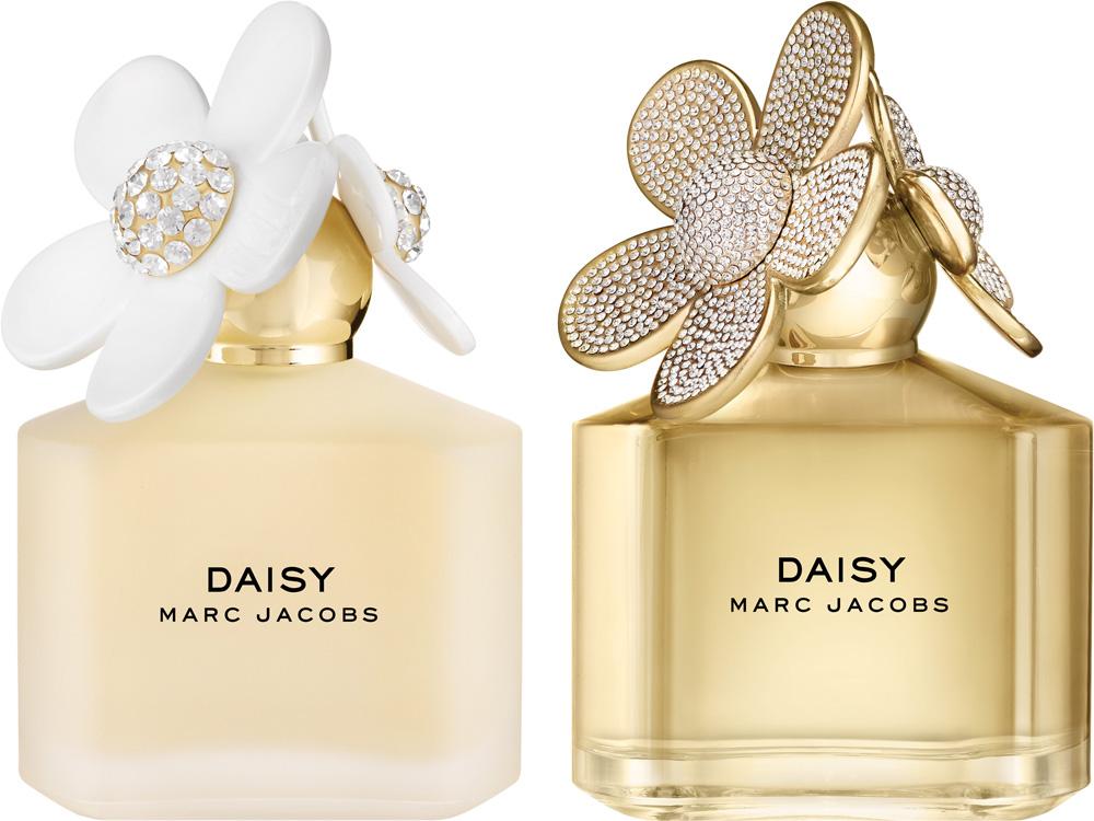 DaisyMarcJacobs