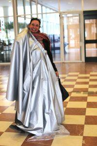 Kostuumverkoop Nationale Opera & Ballet in Amsterdam