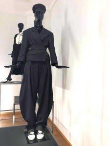 Tip voor je agenda: Femmes fatales in het Gemeentemuseum