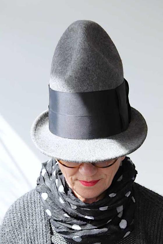 Goed nieuws: dit wordt opnieuw een seizoen van hoeden en petten