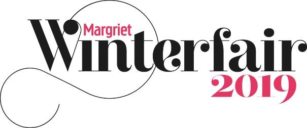 Doe mee en win: 2 x 2 toegangskaarten voor de Margriet Winterfair