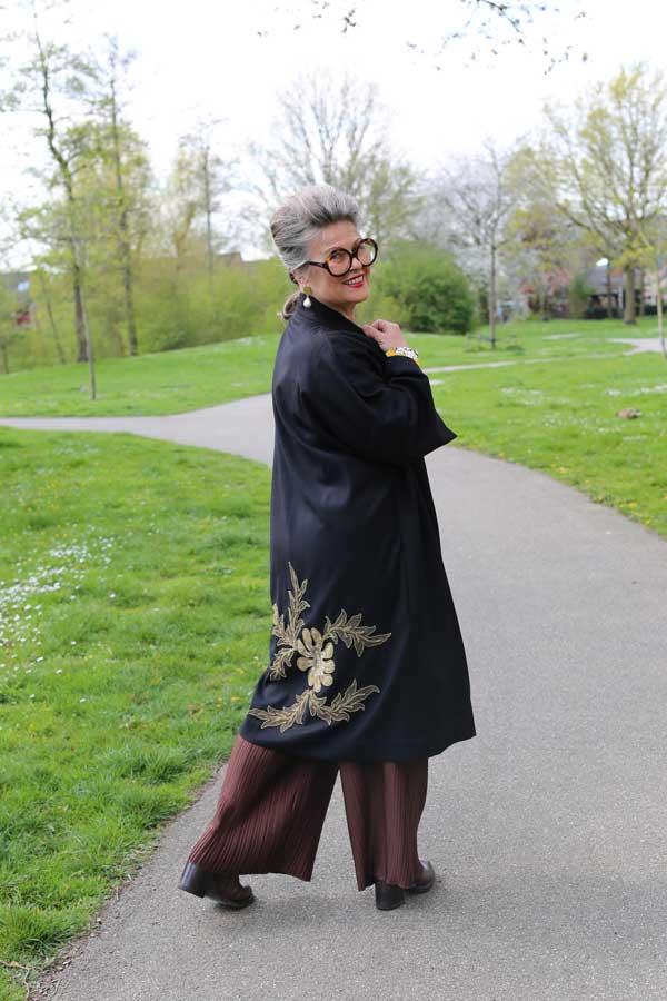 """Jacqueline van Lent: """"Iedere vrouw kan mooi zijn"""""""