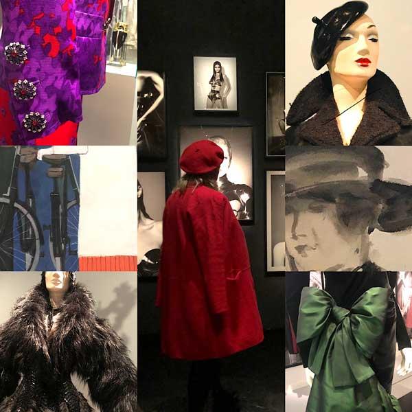 Colleges Mode en Kunst bij de Vrije Academie nu mét korting