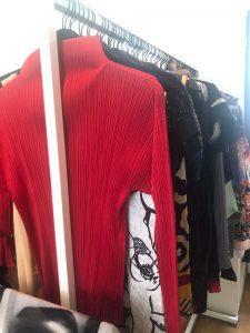 Onley Desirables: designer vintage